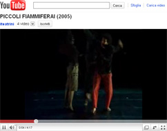 youtube_fiammiferai_1
